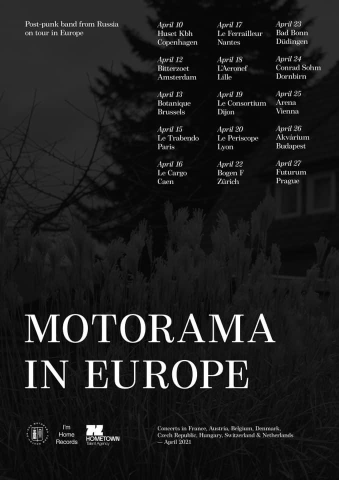 moto_poster